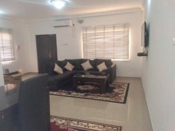 Luxury Servixed One Bedroom Apartment, Jide Sawyerr Drive, Lekki Phase 1, Lekki, Lagos, Mini Flat for Rent
