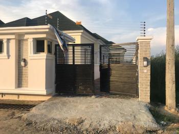 Fantastic Lovely Finished 5 Bedroom Duplex, Road 3, Diamond Estate, Sangotedo, Ajah, Lagos, Detached Duplex for Rent