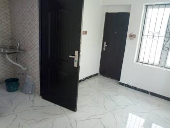 24hrs Serviced Mini Flat, Horizon 2, Lekki Gardens, Ikate Elegushi, Lekki, Lagos, Mini Flat for Rent