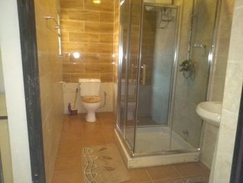 Luxury Serviced One Bedroom, Jide Sawyerr Drive, Lekki Phase 1, Lekki, Lagos, Mini Flat for Rent