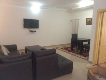 Furnished One Bedroom Flat, Marwa  Bus Stop, Lekki Phase 1, Lekki, Lagos, Mini Flat for Rent