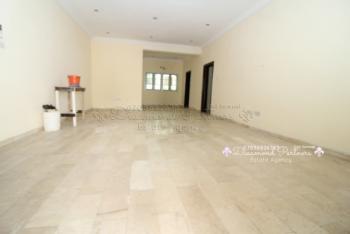 3 Bedroom Flat  + Bq Lekki Phase One, Lekki Phase 1, Lekki, Lagos, Flat for Rent