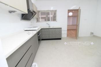 Newly Built 4 Bedroom 24hr Light + Pool Detached Duplex, Lekki Phase 1, Lekki, Lagos, Detached Duplex for Sale