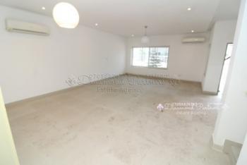 Newly Built 4 Bedroom Terrace 24hr Light, Lekki Phase 1, Lekki, Lagos, Detached Duplex for Sale