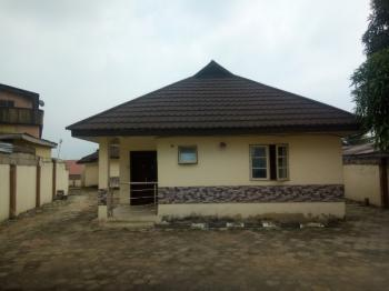Luxurious 3 Bedroom Flat with Modern Facilities, Oworo, Gbagada, Lagos, Flat for Rent