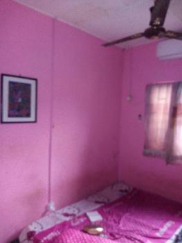 Single Room Self Contained, Oniru Estate, Oniru, Victoria Island (vi), Lagos, Self Contained (single Rooms) for Rent