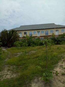 Land, Sapata Ojomu Land, Vgc, Lekki, Lagos, Residential Land for Sale