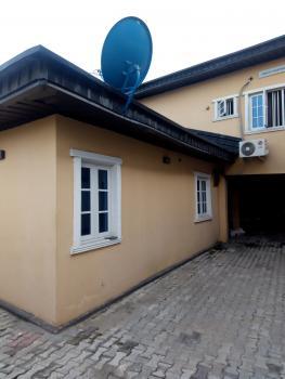 Spacious Mini Flat, Baduru Street, Off Jakande Igbara, Jakande, Lekki, Lagos, Mini Flat for Rent