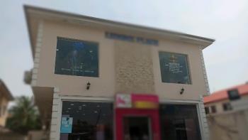 Spacious Shop Space, Lekki Phase 1, Lekki, Lagos, Shop for Rent