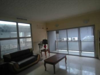 2 Bedroom Flat for Residential/commercial Use, Isaac John Street, Ikeja Gra, Ikeja, Lagos, Flat for Rent