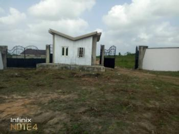 Beautiful Property, Agbowa, Ikorodu, Lagos, Residential Land for Sale