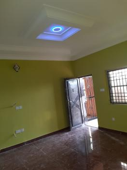 Tastefully Finished 3 Bedroom Apartment to Let in a Serene Environment Opposite Lufasi Nature Park After Novare Mall., Bashorun Town Opposite Fara Park After Novare Mall, Sangotedo, Ajah, Lagos, Flat for Rent