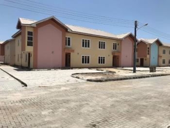 Luxury 3 Bedroom Flat, Abijo Gra, Ibeju, Lagos, Flat for Sale