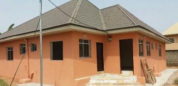 3 Bedroom  Bungalow, Prof Orjiakor Street Opposite Vine Suites Agu Awka Gra, Awka, Anambra, Mini Flat for Rent