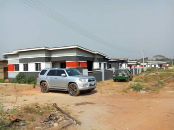 3 Bedroom Bungalow, Treasure Island Estate, Mowe Ofada, Ogun, Detached Bungalow for Sale