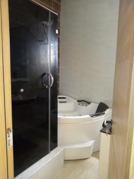 Brand New 4 Bedroom with Boys Quarters, Ikota Villa Estate, Lekki, Lagos, Semi-detached Duplex for Rent