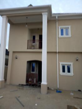 Brand New Mini Flat Within an Estate, Before Sangotedo Shop Rite, Sangotedo, Ajah, Lagos, Mini Flat for Rent