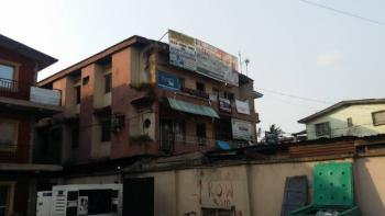 House, Ikorodu Road, Ketu, Lagos, Block of Flats for Sale
