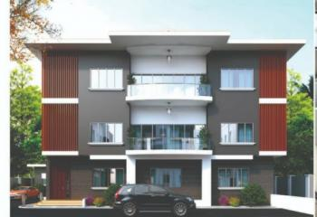 3 Bedroom Apartments, Parkview, Ikoyi, Lagos, Block of Flats for Sale