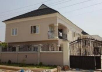Luxurious 1 Bedroom Flat in a Serene Environment, Berger, Arepo, Ogun, Mini Flat for Rent