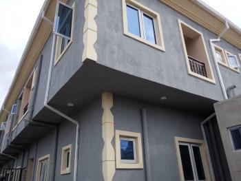 Newly Built of Mini Flat, Ladilak, Pedro, Gbagada, Lagos, Mini Flat for Rent