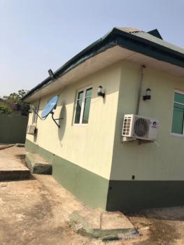2 Bedroom Flat, Mandate 3 Estate Irewolede, Along Yidi Road, Ilorin West, Kwara, Flat for Sale
