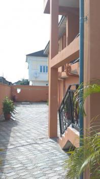 Brand New Mini Flat, Opposite Blenco Supermarket, Sangotedo, Ajah, Lagos, Mini Flat for Rent