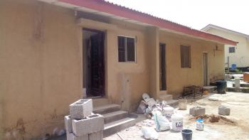 Self Contained Apartment, Mabuchi, Abuja, Self Contained (single Rooms) for Rent