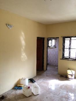 Nice Mini Flat Behind Southern View Estate, By 2nd Toll Gate, Lekki Expressway, Lekki, Lagos, Mini Flat for Rent