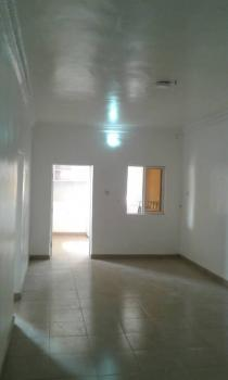 Nice 1 Bedroom Flat, Wuye, Abuja, Flat for Rent