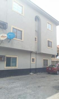 a Room Self Contained, Igbo Efon, Lekki, Lagos, Self Contained (single Rooms) for Rent