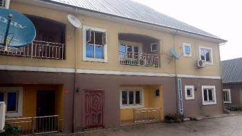 Luxury 2 Bedroom Flat with State of Art Finishing, Behind Visa Carina Hotel, Gra Phase 2, Port Harcourt, Rivers, Mini Flat for Rent
