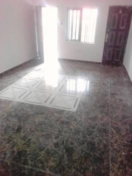 Exquisite 2 Bedroom Flats, Badore, Ajah, Lagos, Flat for Rent