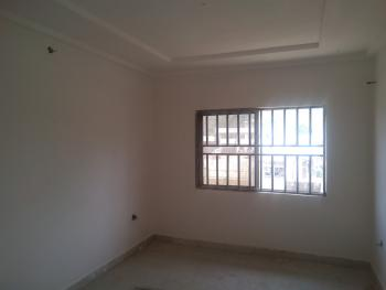 Clean Self Contained, Near Regency School, Mabuchi, Abuja, Self Contained (single Rooms) for Rent