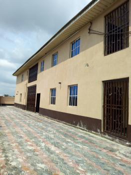 3 Bedroom Flat, By Eleko Junction, Eleko, Ibeju Lekki, Lagos, Flat for Rent