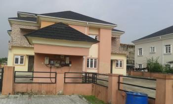 Duplex, Badore, Ajah, Lagos, House for Rent