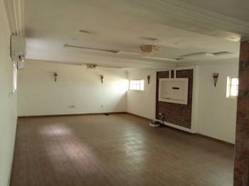 Executive Lovely Brand New 2 Bedroom Penthouse Flat, Agungi, Lekki, Lagos, Flat for Rent