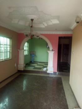 3bedroom Set Back on Half Plot at Ayetoro After Ayobo, Ayobo, Asese, Ibafo, Ogun, Detached Bungalow for Sale