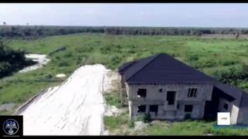 Genuine Plots of Land Sharing Boundary with Lekki Free Trade Zone, Akodo, Sharing Boundary with Lekki Free Trade Zone and Facing The Eko Tourist Center, Eleko, Ibeju Lekki, Lagos, Mixed-use Land for Sale