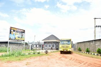 Land, International Breweries, Treasure Island Estate, Mowe Ofada, Ogun, Mixed-use Land for Sale