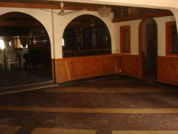 Multi-purpose  Event Centre, Santos Layout, Dopemu, Alimosho, Lagos, Hotel / Guest House for Sale
