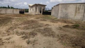 Brooklyn Estate, It Is After Power Oil and The Lekki Free Trade Zone, Ibeju Lekki, Lagos, Residential Land for Sale