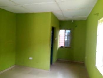 Mini Flat, Tantilizers, Ogba, Ikeja, Lagos, Mini Flat for Rent