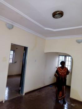 2  Bedroom, Lokogoma District, Abuja, Detached Bungalow for Rent
