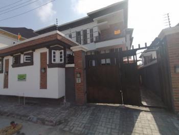 Luxury New Property, Ologolo, Lekki, Lagos, Semi-detached Duplex for Rent