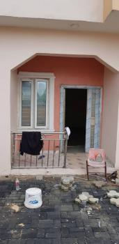 to Let a Room in a Flat, Oloko Nla Along Lekki Lagos, Olokonla, Ajah, Lagos, Self Contained (single Rooms) for Rent