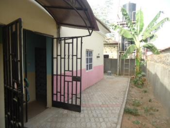Spacious Self Contained, Lokogoma District, Abuja, Self Contained (single Rooms) for Rent