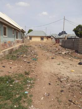 Residential Land, Saburi Extension Amac, Dei-dei, Abuja, Residential Land for Sale