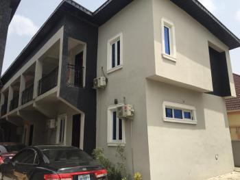 Lovely Min Flats, Thomas Estate, Ajah, Lagos, Mini Flat for Rent