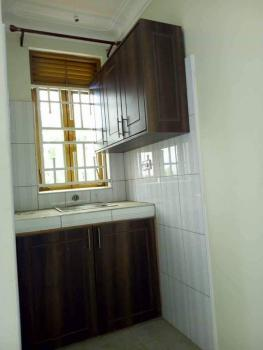 Executive Room Self Contained, Standard, Off Ajayi Road, Ogba, Ikeja, Lagos, Self Contained (single Rooms) for Rent